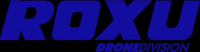 Roxu Dron